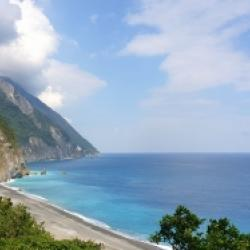 Best of East Taiwan - Hualien Taitung
